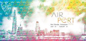 a:p 14 banner