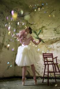 ballet_room_antonio_paladino